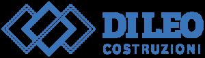 Di Leo Costruzioni Logo